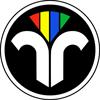 Schornsteinfeger Dohrmann aus Hamburg Logo