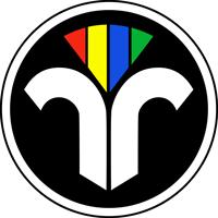 Schornsteinfeger Dohrmann aus Hamburg Retina Logo
